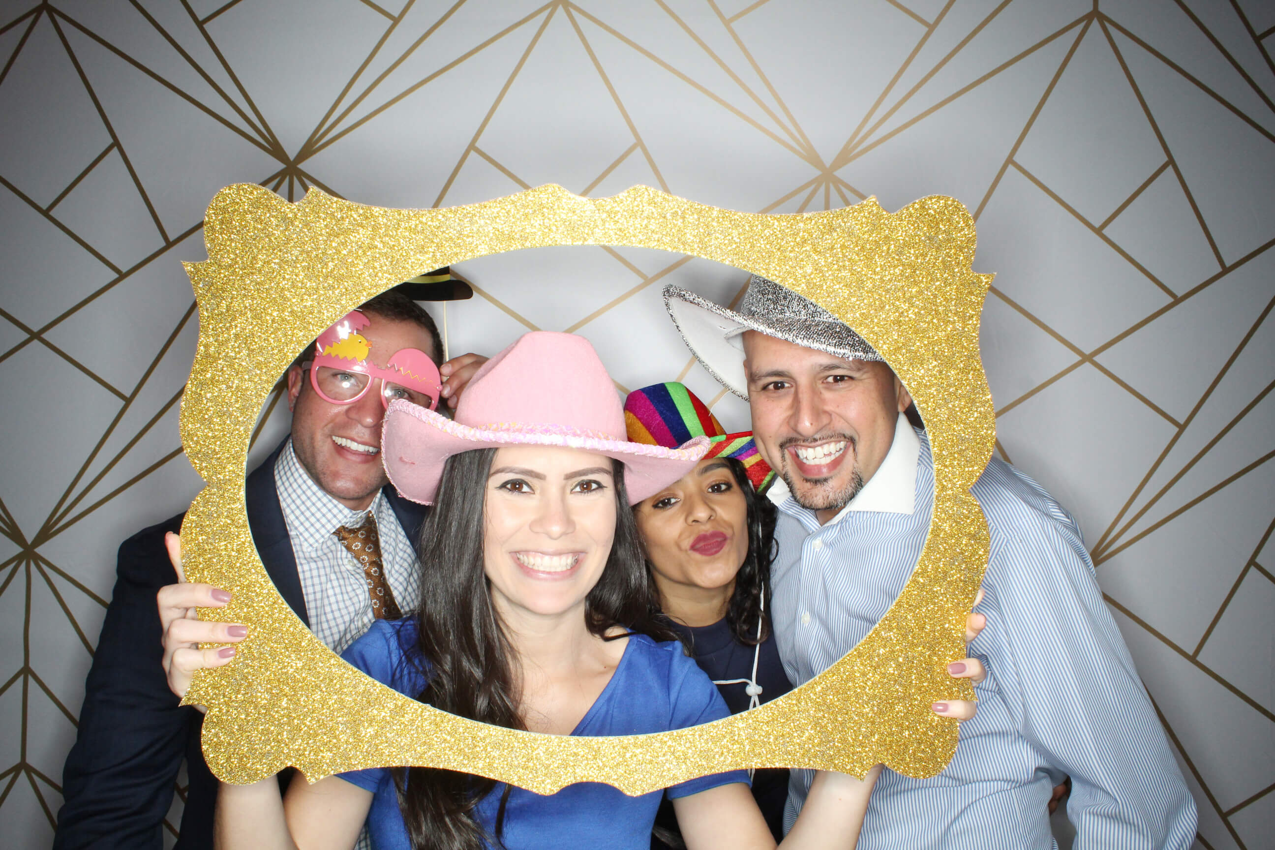 Photo Booth Rental Houston. HTX Photo Booth.